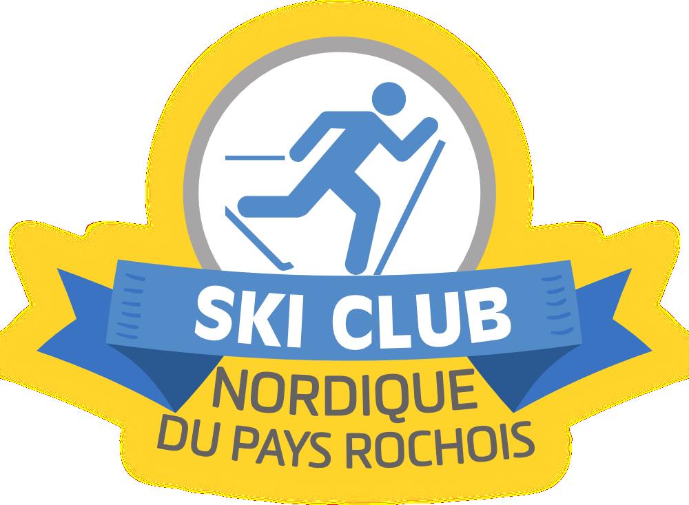 Ski-Club Pays Rochois